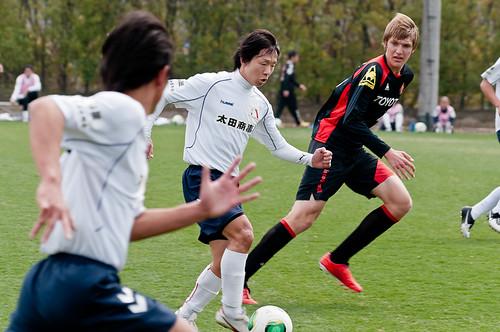 2013.03.24 練習試合 vs名古屋グランパス-6334