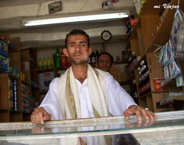 El qat, usado tradicionalmente enYemen,Etiopía,Somaliay otros paísesárabesvecinos delCuerno de África.