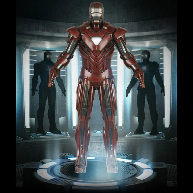 IRON-MAN-MARK-33-01