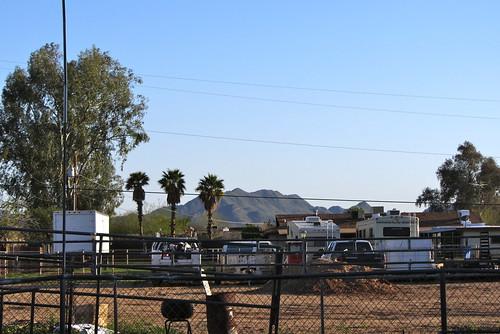 Arizona02