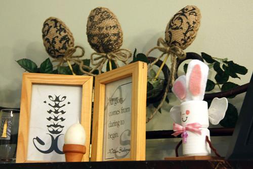 Top-Shelf-Name-Burlap-Eggs-Stick-Marshmallow-Bunny