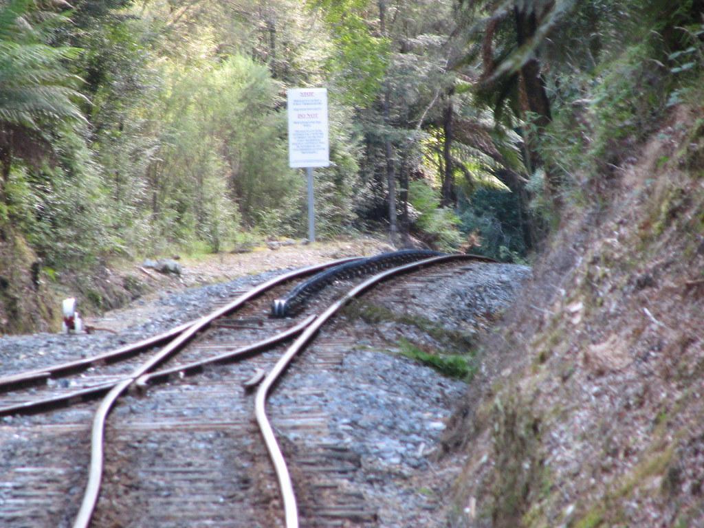 Tasmania.2013 307 by DAVE INNIS