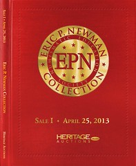 EPNNES Sale 1 Binding