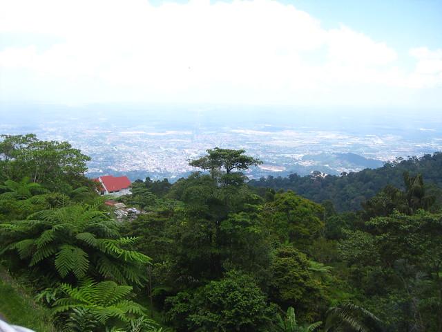 Taiping Maxwell Hill IMG_6088