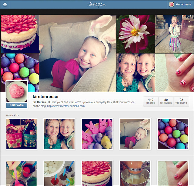 instagrameaster