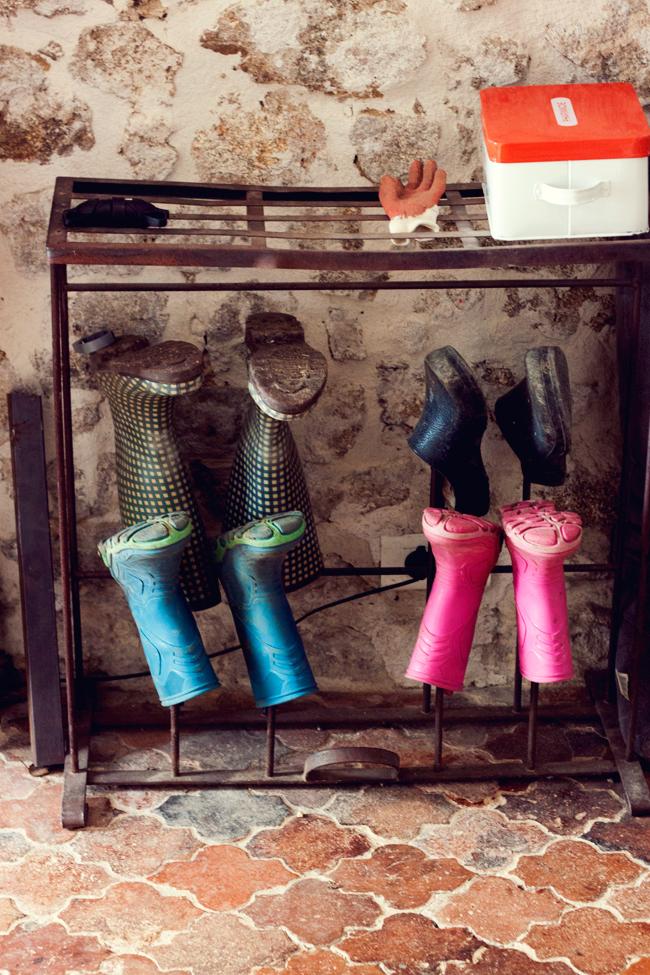 botas-de-agua