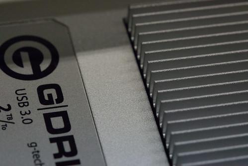 G-DRIVE USB3.0_08