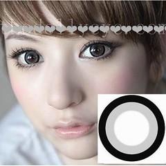 nose, vision care, face, hairstyle, brown, lip, head, hair, eyelash, ear, eyelash extensions, close-up, eyebrow, forehead, beauty, eye, organ,