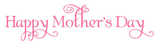 8614889548 4b8de56746 n Free Downloads for Mothers Day