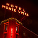 Hotel Monte Vista - Historic Downtown Flagstaff