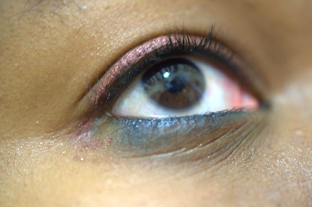 Pixi Eyes