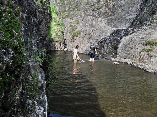 waterfall_pool