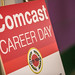 Comcast Career Day 2013