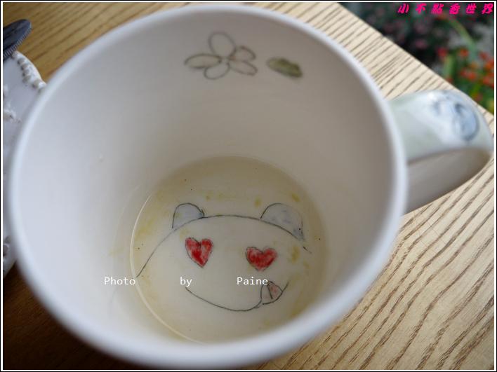 0402仁寺洞 희동아엄마다韓式年糕蛋糕店 (47).JPG