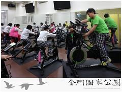2013-小學生認識國家公園(0401)-24