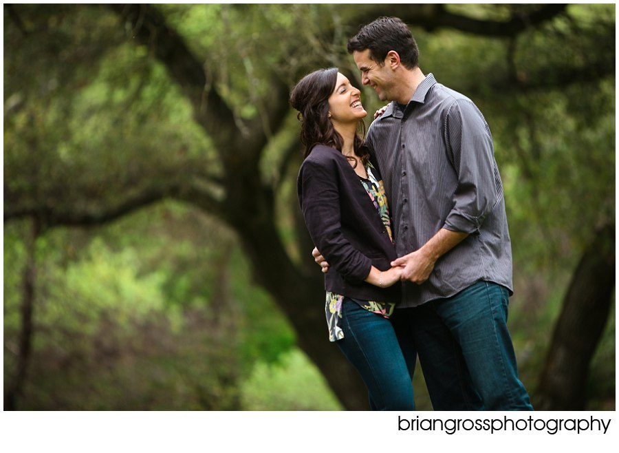 Rachael&Andy_Engagement_BrianGrossPhotography-177_WEB