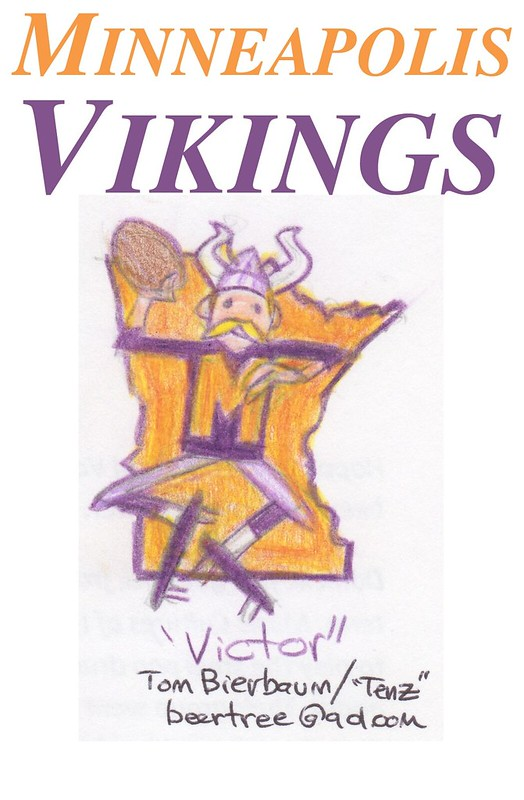 tom bierbaum** vikings logo i.png