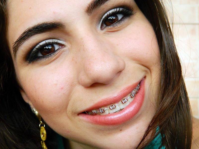 juliana leite makeup nailart 027