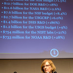 OSTP FY 2014 Budget Briefing (201304100018HQ)