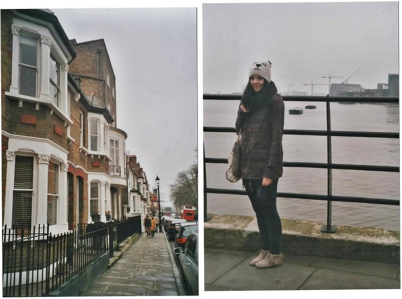 Greenwich, me