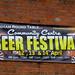 Small photo of Aylsham beer festival
