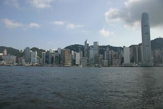 2007-11_HongKong_0081
