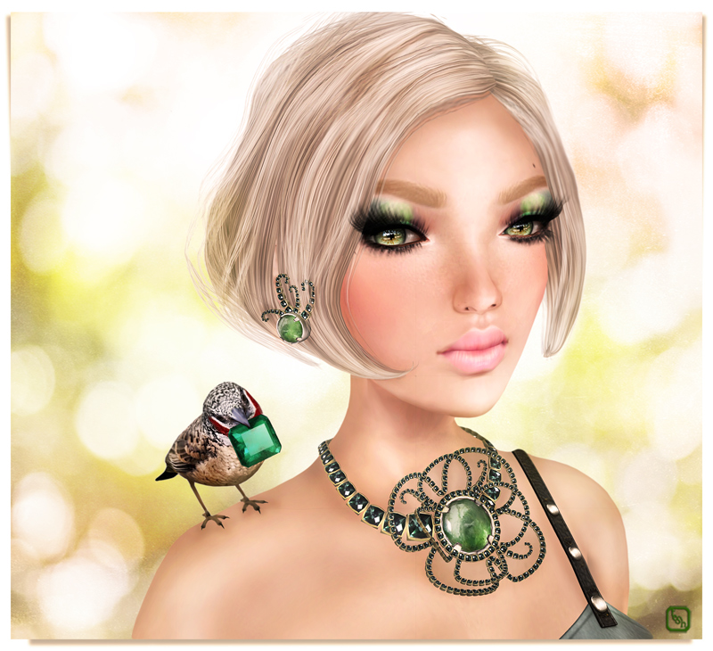 8653135659 d6b1784102 o GLANCE   Second Life Fashion Feed