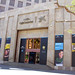 Caja Canarias HQ