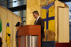 Premio Sant'Ilario 2013 (13/01/2013)