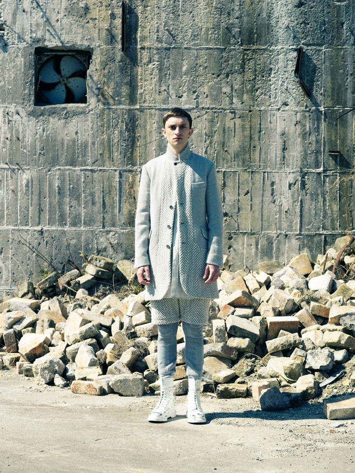 Marko Brozic0172_JOINTRUST AW13(eyescream)