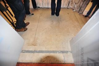 Prince of Wales Stair IFL_5542 (5)
