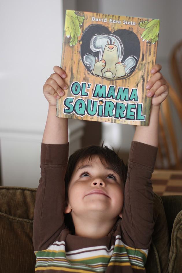 ol-mama-squirrel-2