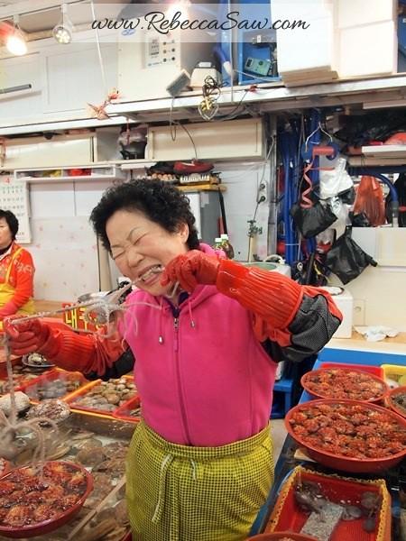 Busan Korea - Day 3 - RebeccaSaw-113
