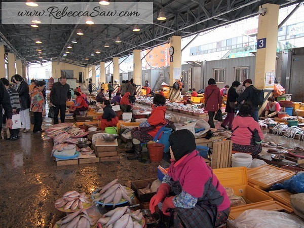 Busan Korea - Day 3 - RebeccaSaw-095