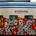 Fs Line (Piano Ribassato) by MetroCheck