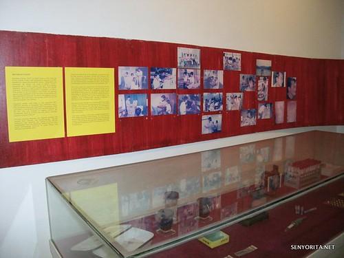 Culion Museum