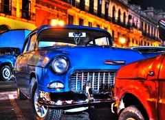 Cuba - April 12-19 - 2013 -Havana,Guanabo,Club Atlantico
