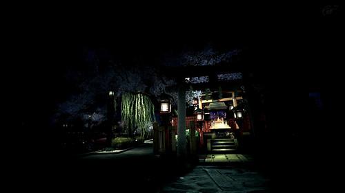 京都 祇園_6
