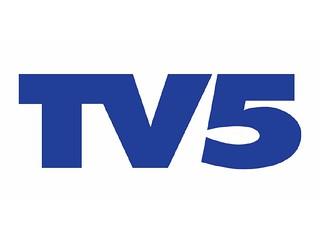 Hình ảnh kênh tv5 monde