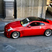 vv.media posted a photo: