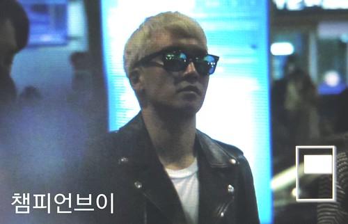 BIGBANG arrival Seoul 2015-10-26 championsv_hk (11)