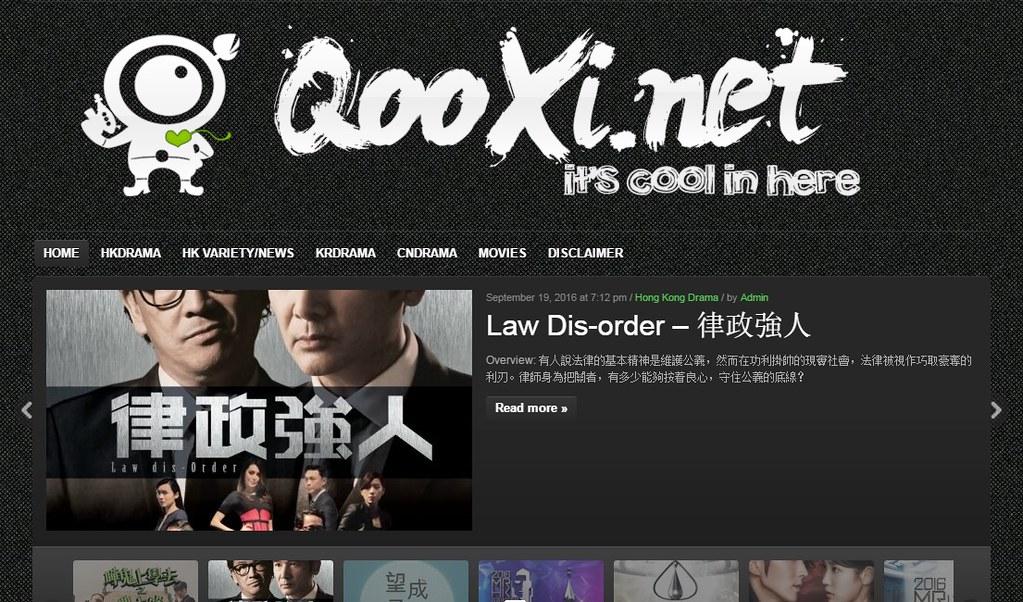 qooxi_drama