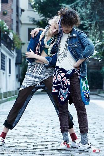GDragon-Vogue-Photoshoots_Behindcuts-b-2-08