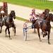 Kasaške dirke v Komendi 18.09.2016 Peta dirka