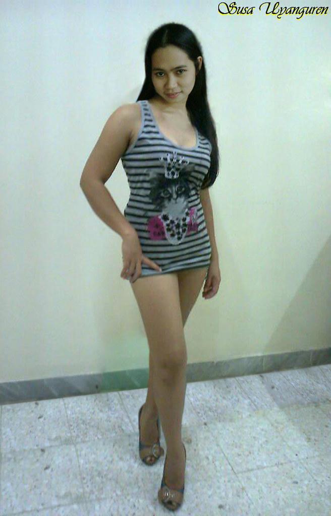 Asian lingerie uniform gallery
