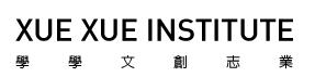 學學文創 logo