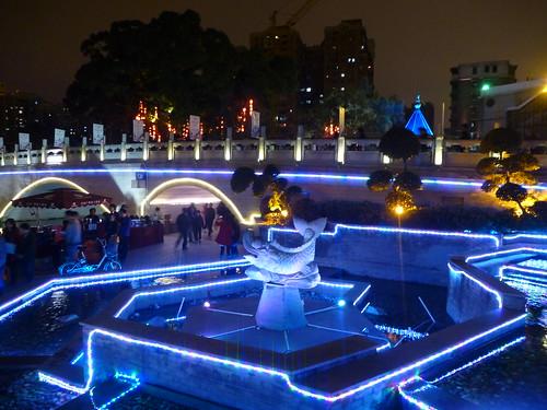 Guangdond-Guangzhou-Parc Liwan (49)