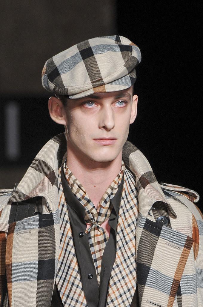 Elias Cafmeyer3097_1_FW13 Milan Daks(fashionising.com)