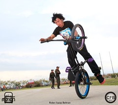 bicycle motocross, vehicle, sports, flatland bmx, cycle sport, extreme sport, stunt performer, stunt,