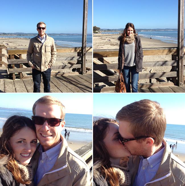 2-9-13-Monterey getaway2